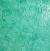 Marmoreo verde